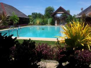 Villa Belza Resort Panglao Island