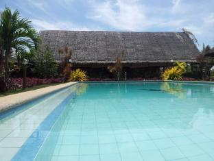 Villa Belza Resort Panglao Island - Pool