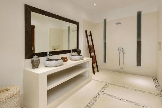 Ultra Modern Private 3 Bedroom