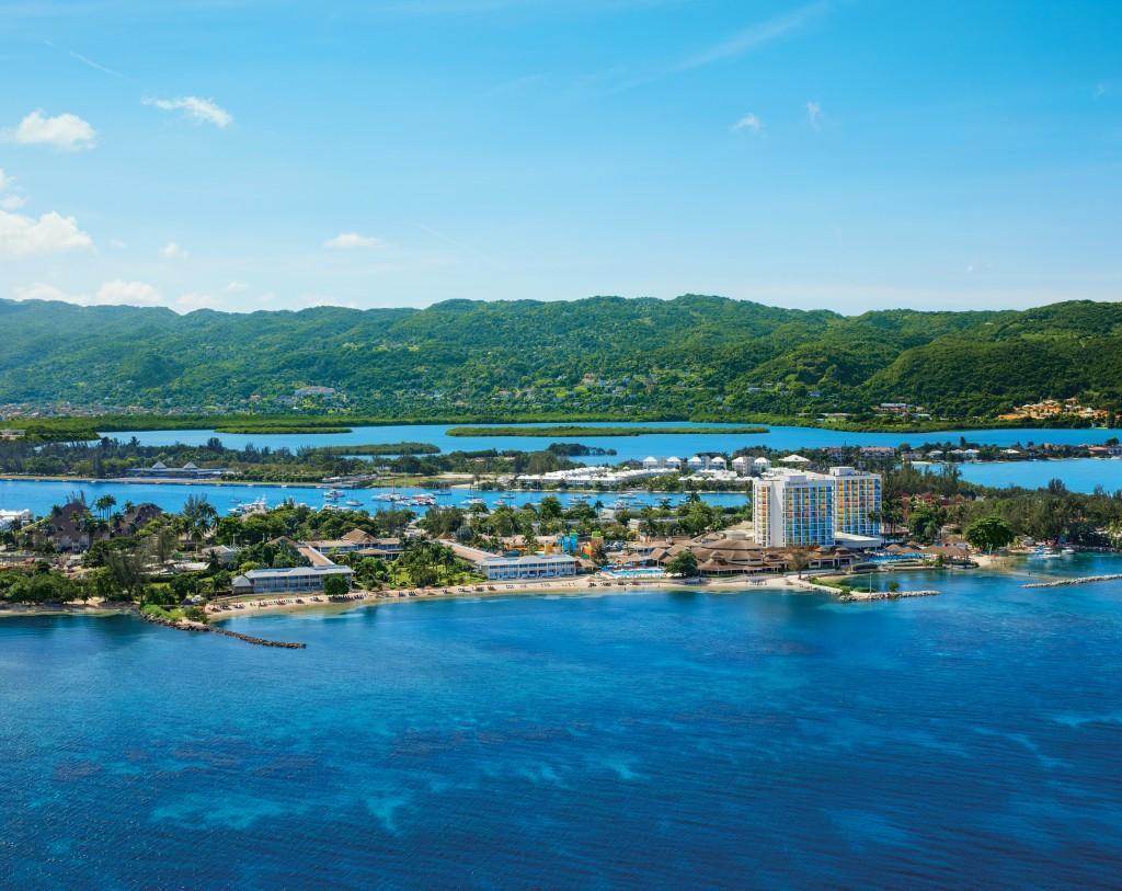 Sunscape Cove Montego Bay Resort And Spa   All Inclusive