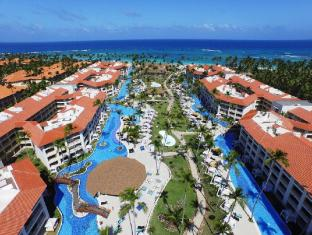Majestic Mirage Punta Cana, All Suites All Inclusive - Punta Cana