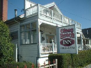 Glass Beach Inn Fort Bragg (CA)