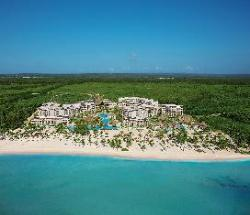 Secrets Cap Cana Resort & Spa - All Inclusive Adults Only 'Newly Opened'