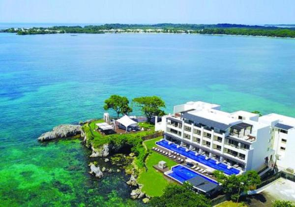 Grand Lido Negril Au Naturel Resort - All Inclusive Negril