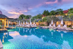 Phuket Kata Resotel Phuket Kata Resotel