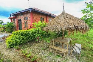 Myat Thu Kha Guest House