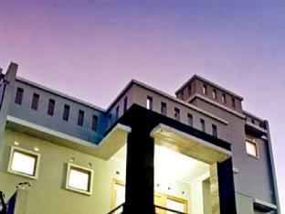 Rumah Dyandra Buahbatu