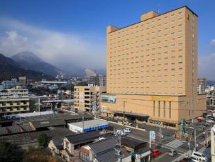 /ko-kr/beppu-kamenoi-hotel/hotel/beppu-jp.html?asq=jGXBHFvRg5Z51Emf%2fbXG4w%3d%3d