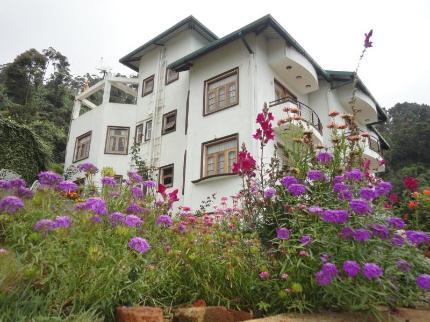Ashley Resort Photo 1