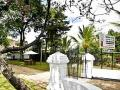 The Heritage Pussellawa Hotel Photo 4