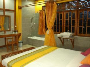 Sanur Avenue Μπαλί - Δωμάτιο