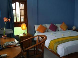 Sanur Avenue Bali - Pokój gościnny