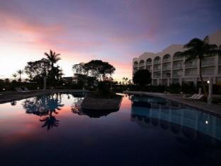 Starts Guam Golf Resort Guam - Extérieur de l'hôtel
