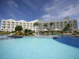 Starts Guam Golf Resort गुआम - होटल बाहरी सज्जा