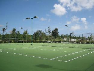 Starts Guam Golf Resort Guam - Sports et loisirs