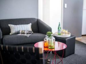 Apartment2c Somerset