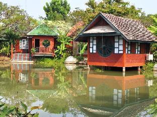 Viewdoi Art and Resort วิวดอย อาร์ท แอนด์ รีสอร์ท