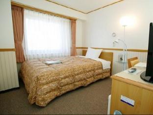 Toyoko Inn Busan Station2 Busan - Guest Room