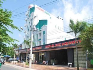 Henry Hotel Rach Gia (Kien Giang)