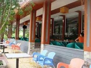 Henry Hotel Rach Gia (Kien Giang) - Coffee Shop/Cafe