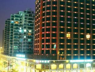 Price Milan Continental Hotel