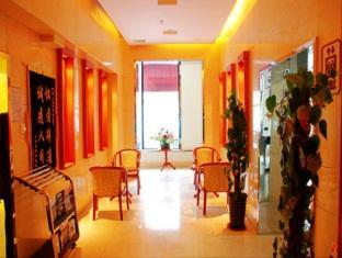 Price Dalian Huaicheng Hotel