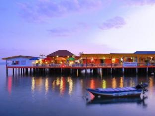 戈藍海畔度假村