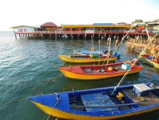 Lareena Resort By the Sea Koh Lan Pattaya - Exterior