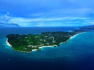 picture 5 of Boracay West Cove Resort