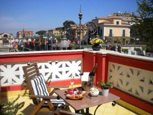 /fr-fr/palazzo-jannuzzi-relais/hotel/sorrento-it.html?asq=jGXBHFvRg5Z51Emf%2fbXG4w%3d%3d