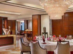 Banyan Tree Macau Macao - Chambre