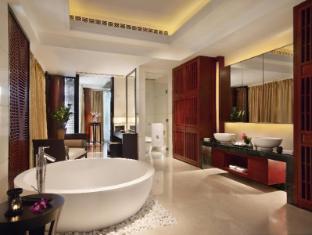 Banyan Tree Macau Macao - Villa