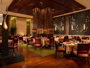 Banyan Tree Macau Macau - Restaurante