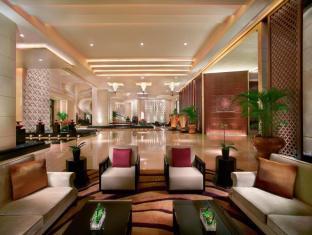 Banyan Tree Macau Makaó - Előcsarnok