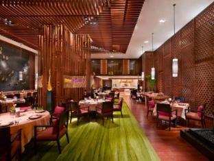 Banyan Tree Macau Makaó - Étterem