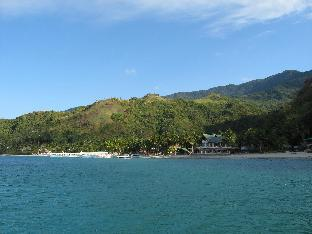 picture 3 of El Canonero Diving & Beach Resort