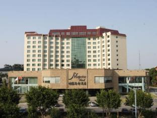 /nanning-mingyuan-xindu-hotel/hotel/nanning-cn.html?asq=jGXBHFvRg5Z51Emf%2fbXG4w%3d%3d