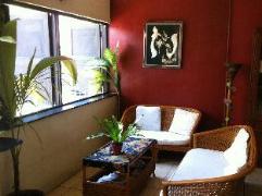 Akinabalu Youth Hostel | Malaysia Budget Hotels