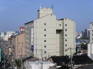 Hotel Route Inn Matsue