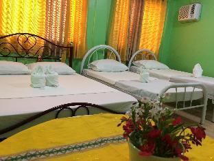 picture 2 of Casa De Estefania
