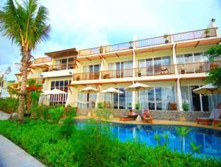 Layalina Hotel Phuket Phuket - Hotel Exterior