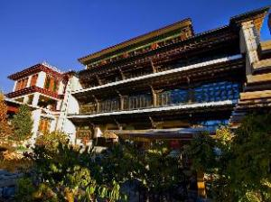Songtsam Shangri-la Hotel