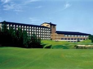Grandvrio Hotel Aso Resort