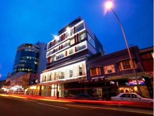 Quest Bondi Junction Serviced Apartments Sydney