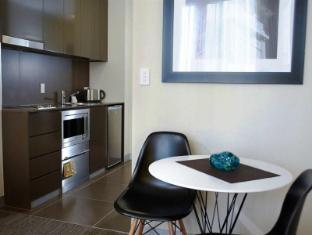 Quest Bondi Junction Serviced Apartments Sydney - Studio Room