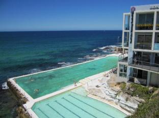 Quest Bondi Junction Serviced Apartments Sydney - Surroundings