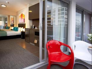 Quest Bondi Junction Serviced Apartments Sydney - Guest Room