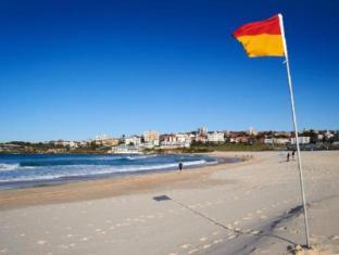 Quest Bondi Junction Serviced Apartments Sydney - Beach