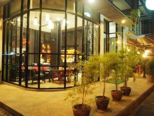 De Poem Loft Boutique Residence Hat Yai - Exterior