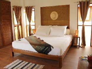 アーモニア ビレッジ リゾート & スパ Armonia Village Resort and Spa